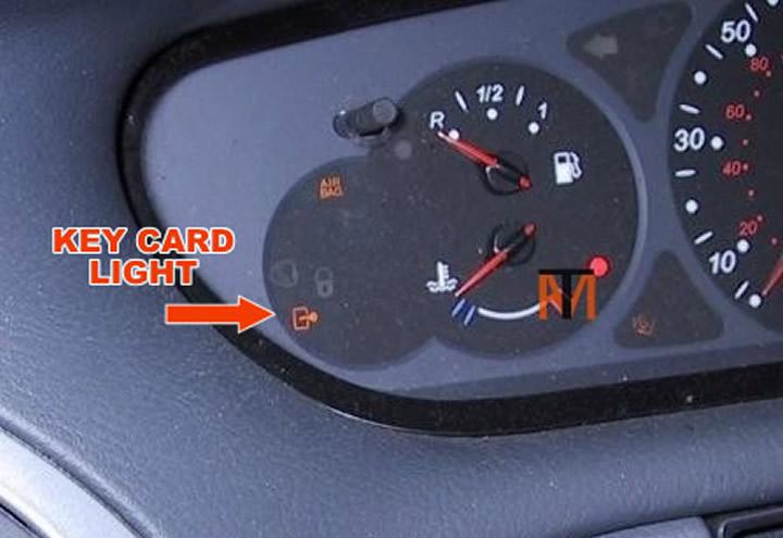 Ask The Mechanic - Citroen Immobilizer