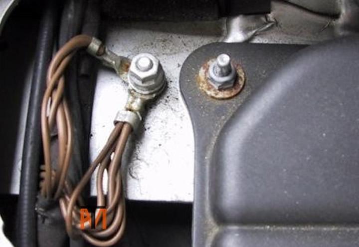 Wiring Diagram Moreover Alfa Romeo Wiring Diagrams On N20 Wiring