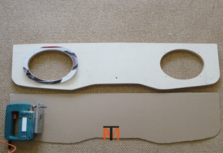 Rear_Parcel_Shelf_Speakers