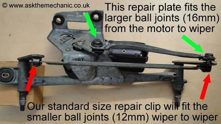 Renault_Scenic_Worn_Wiper_Linkage