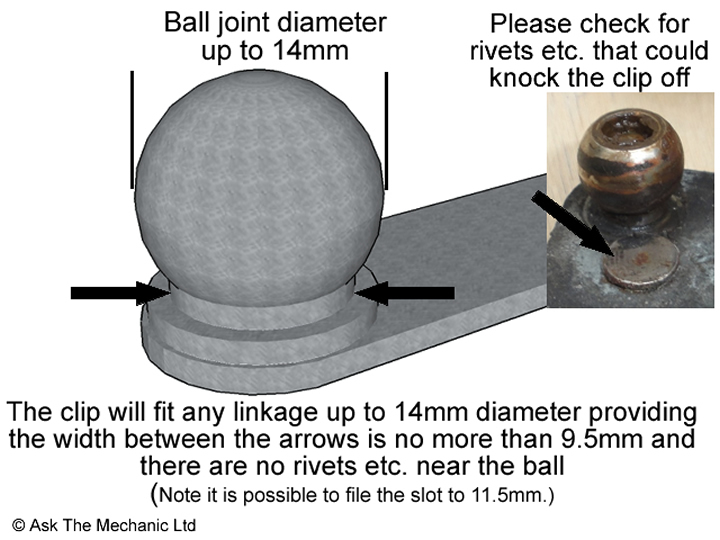 ball_joint