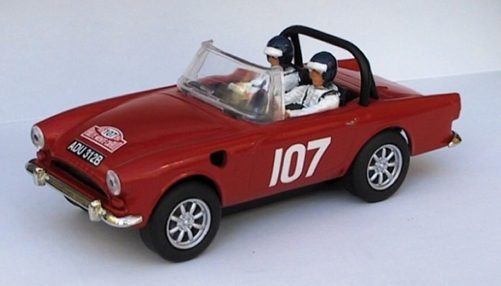 scalextric_sunbeam_alpine