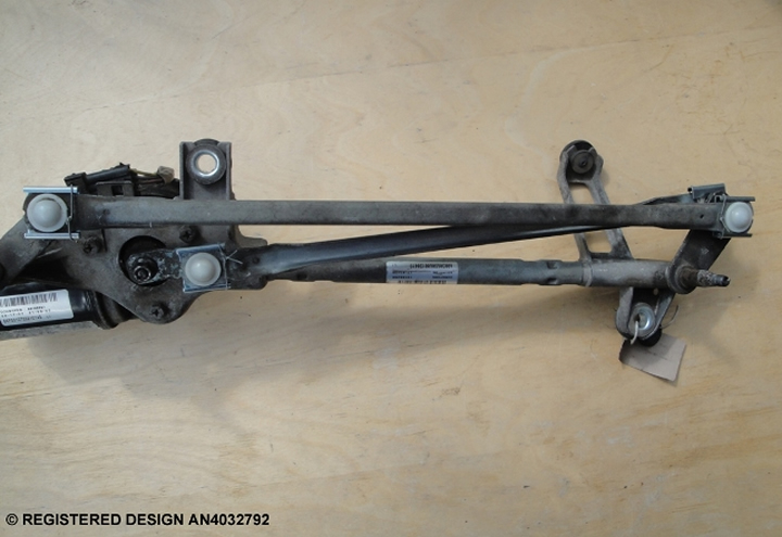 vectra-wiper-linkage