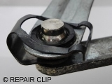 wiper_linkage_repair_clip