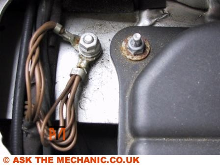 Ask The Mechanic-Fiat