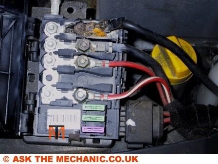 fuse box ford galaxy 1 9 tdi ask the mechanic    ford       galaxy    problems  ask the mechanic    ford       galaxy    problems