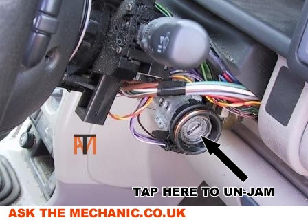 Ask The Mechanic Land Rover