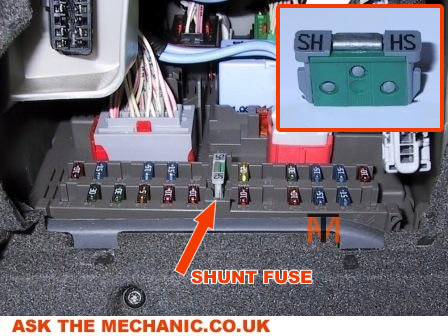 peugeot 206 cc wiring diagram with Citroen on Peugeot 406 Engine Diagram also 1968 318 Dodge Engine Diagram also 2007 Volkswagen Passat Fuse Box Diagram furthermore Peugeot 206 Horn Fuse Location Wiring Diagrams in addition Peugeot 406 Hdi Engine Diagram.