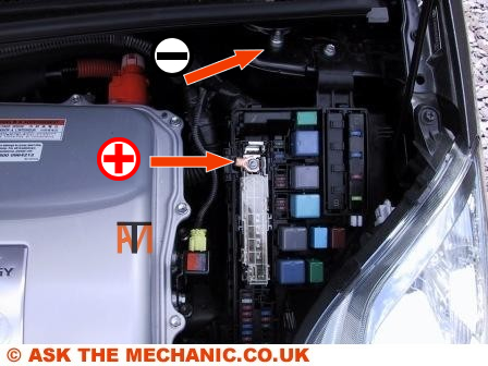 2005 toyota prius fuse location wiring diagram for car engine 2010 toyota corolla obd2 connector location further toyota ta a spark plug wiring diagram moreover toyota