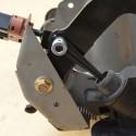 Mazda 2 Clutch Pedal Repair Clip/Collar Kit E