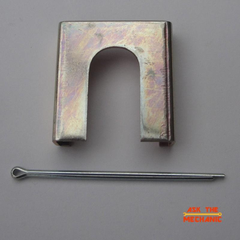Nissan Wiper Repair Channel NI