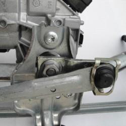Windscreen Wiper Motor Repair Clip