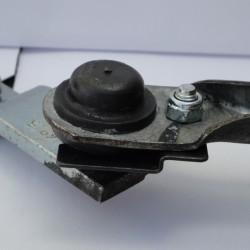 Wiper Motor Linkage Repair Plate x 4
